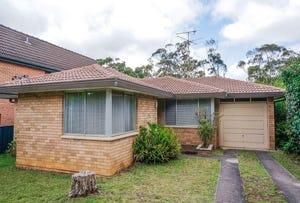 67 Ridge Street, Lawson, NSW 2783