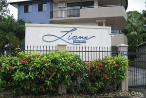 3/163 Martyn Street, Cairns, Qld 4870