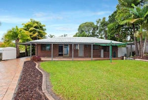 3 Cherry Street, Wellington Point, Qld 4160