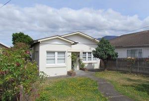 145 Hopkins Street, Moonah, Tas 7009