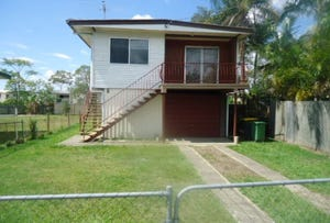 46 Domnick Street, Caboolture South, Qld 4510