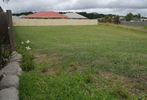 21 Monastery Drive, Goulburn, NSW 2580