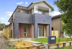 7 Melaleuca Place, Warriewood, NSW 2102