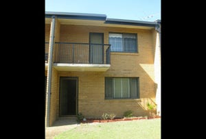 14/752 Pacific Highway, Marks Point, NSW 2280