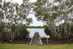 17 Oyster Channel Rd, Micalo Island, NSW 2464