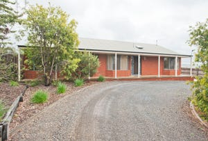 56 Griffith Street, Bacchus Marsh, Vic 3340