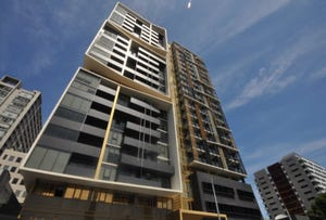 1610/39 Coventry St, Southbank, Vic 3006
