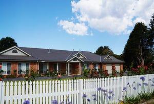 56. Toongoon, Burradoo, NSW 2576