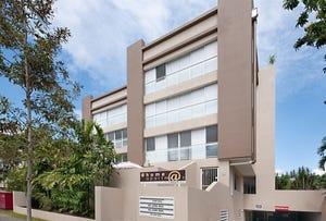 13/21 Digger Street, Cairns City, Qld 4870