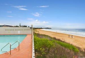 Unit,41/11 Ocean Street, Narrabeen, NSW 2101