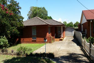 73 Brown St, Penrith, NSW 2750