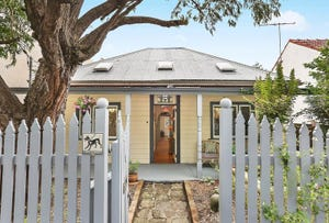 8 Stephen Street, Balmain, NSW 2041