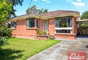 8 Raphael Place, Old Toongabbie, NSW 2146