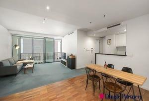 612/582 St Kilda Road, Melbourne, Vic 3004