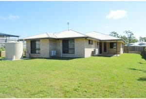 4 Rahima Court, Gracemere, Qld 4702