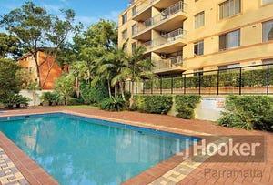 127/18 Sorrell Street, Parramatta, NSW 2150