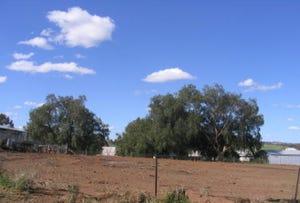 Harden Street, Galong, NSW 2585