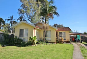 19 King Place, Eden, NSW 2551