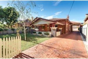 94 Swaine Avenue, Toorak Gardens, SA 5065