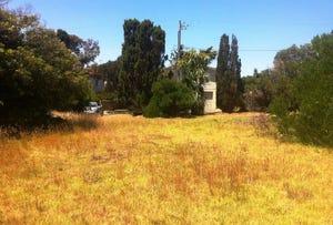 88 Panorama Drive, Cape Woolamai, Vic 3925