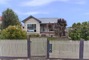 156 Princes Hwy, Port Fairy, Vic 3284