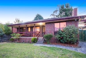 17 Barina Avenue, Mooroolbark, Vic 3138