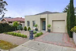 3A Pearce Avenue, Felixstow, SA 5070