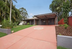 47 Claverton Drive, Deception Bay, Qld 4508
