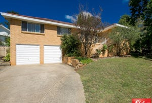 95 Mackellar Crescent, Cook, ACT 2614