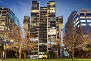 904/582 St Kilda Road, Melbourne, Vic 3004