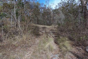 Lot 2 Arbornine Road, Glenwood, Qld 4570