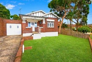 82 Harbord Road, Freshwater, NSW 2096