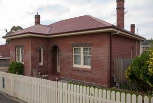 89 Montagu Street, New Town, Tas 7008
