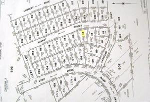 5 Hannay Street, Moranbah, Qld 4744