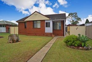 8 Messenger Road, Barrack Heights, NSW 2528