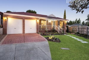 4 Laird Place, Narre Warren, Vic 3805