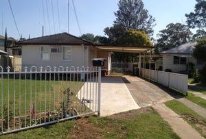 2 Winston Street, Penrith, NSW 2750