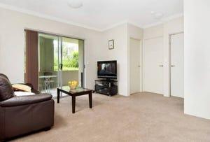 1/26 Eric Road, Artarmon, NSW 2064