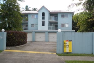 9/361 McLeod Street, Cairns North, Qld 4870