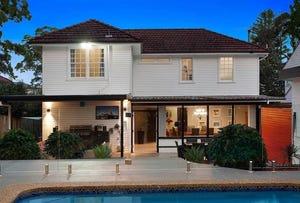 49 Maxwell Street, Turramurra, NSW 2074
