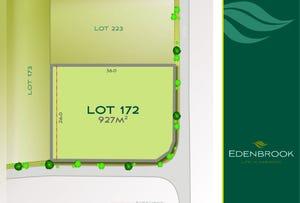 Lot 172 Edenbrook Estate, Norville, Qld 4670
