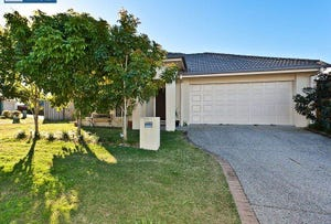 12 Quokka Street, North Lakes, Qld 4509