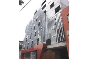 220/42 Porter Street, Prahran, Vic 3181