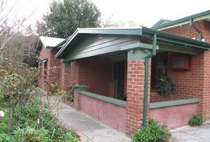 16 Millswood Crescent, Millswood, SA 5034