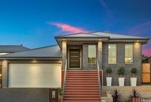 34 Kumbatine Crescent, Kellyville, NSW 2155