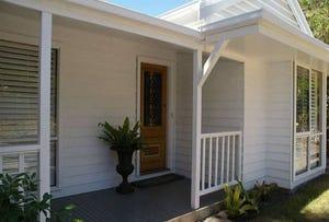 41 Marguerita Avenue, Mount Martha, Vic 3934