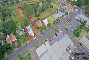 86 Westbourne Avenue, Thirlmere, NSW 2572