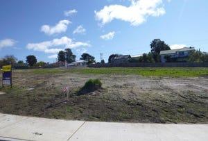 Lot 15/42a Quarantine Road, Kings Meadows, Tas 7249