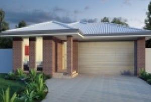 Lot 233 Arrowfield Street, Cliftleigh, NSW 2321