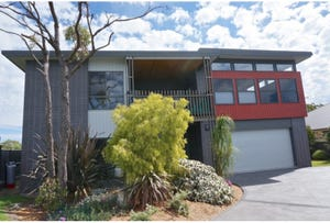 10 Omega Place., Vincentia, NSW 2540